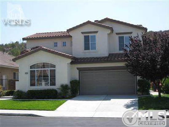 14390 Laurel Ln, Moorpark, CA 93021