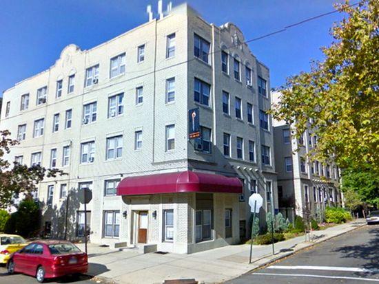 4601-4603 Chester Ave, Philadelphia, PA 19143