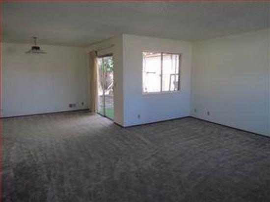 451 Tuttle Ave, Watsonville, CA 95076
