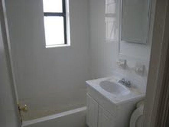 450 95th St APT 9E, Brooklyn, NY 11209