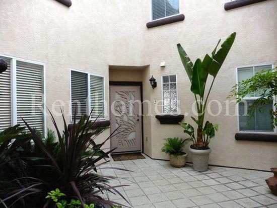 10872 Ivy Hill Dr UNIT 5, San Diego, CA 92131