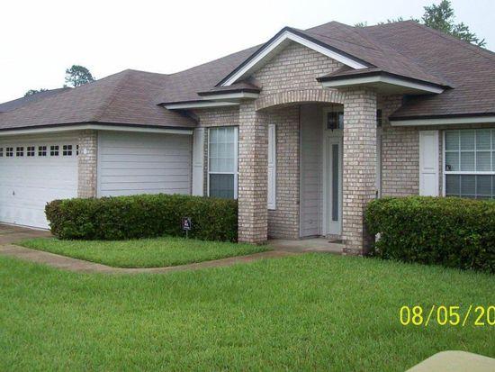 2391 Bentwater Dr W, Jacksonville, FL 32246