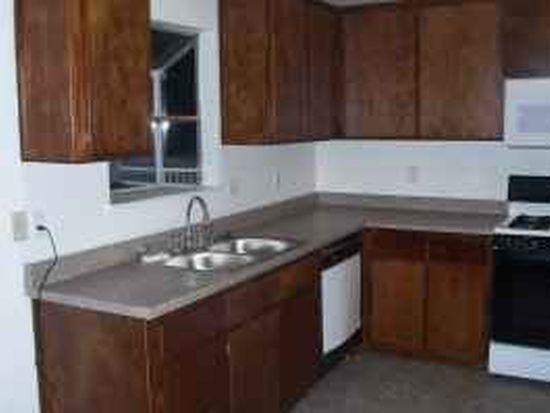 1030 Ladera Dr, Carson City, NV 89701