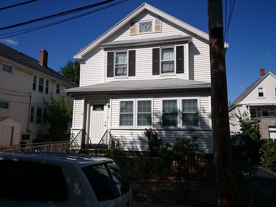 44 Elmira St, Boston, MA 02135