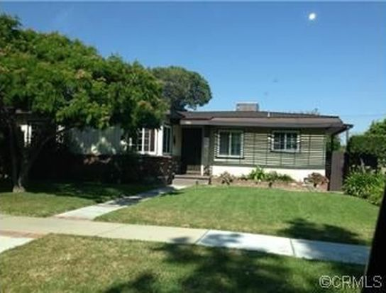 904 N 3rd Ave, Upland, CA 91786