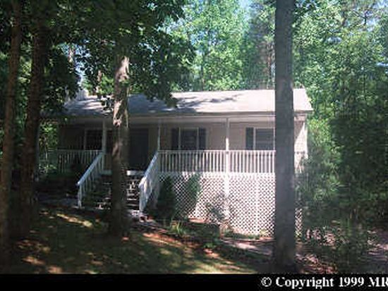 2609 Lakeview Pkwy, Locust Grove, VA 22508