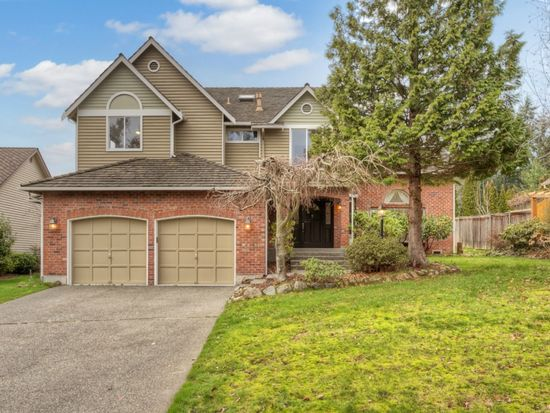 32823 10th Pl SW, Federal Way, WA 98023