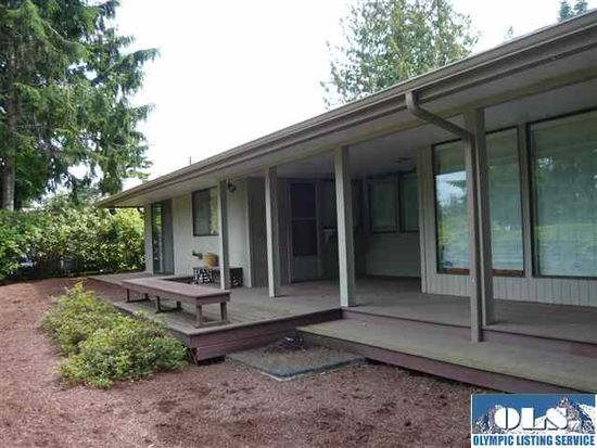 106 Williams Pl, Sequim, WA 98382