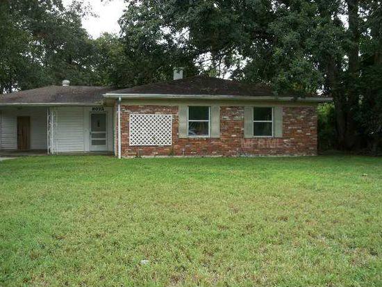 8013 Plantation Dr, Orlando, FL 32810