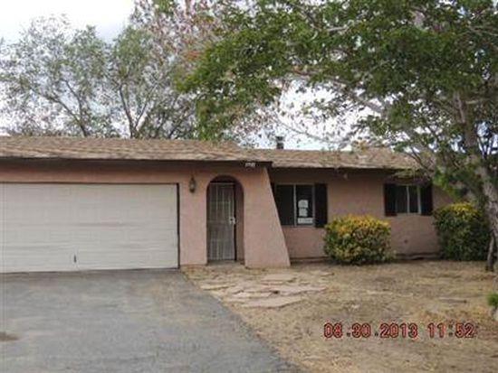 9988 Locust Ave, Hesperia, CA 92345