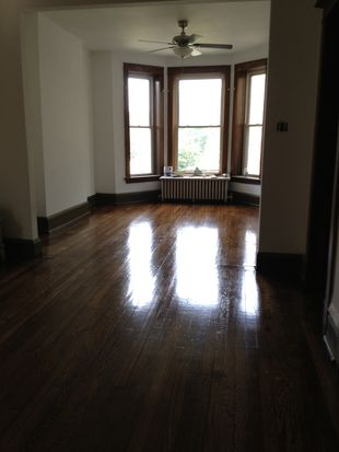3449 S Western Ave, Chicago, IL 60608
