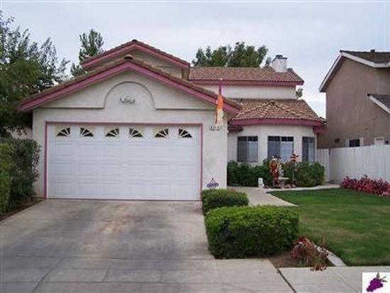 4147 W Princeton Ave, Fresno, CA 93722