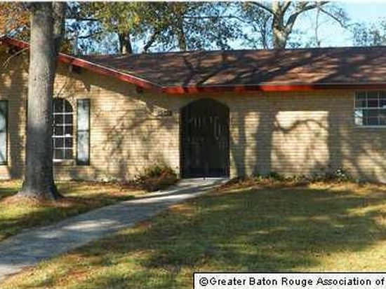 9741 W Darryl Pkwy, Baton Rouge, LA 70815