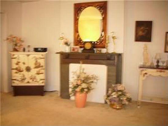 169 Cottage St, Lockport, NY 14094