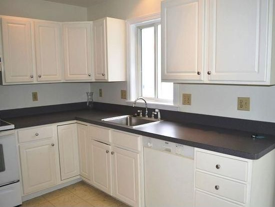 9 Babson Ct # 3, Gloucester, MA 01930