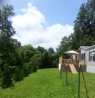 875 Mount Olive Rd, Andersonville, TN 37705