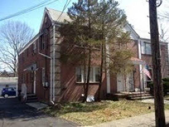 204 Midland Pl, Newark, NJ 07106
