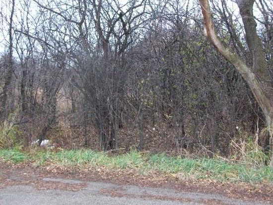Old Dundee Rd LOT 25, Barrington Hills, IL 60010