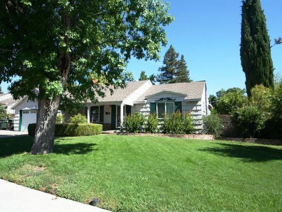 4621 Cottage Way, Sacramento, CA 95864