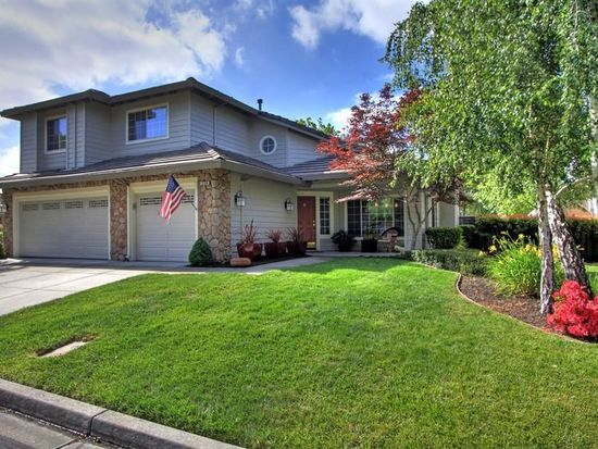 224 Chatham Ter, Danville, CA 94506