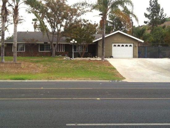 5640 Camino Real, Riverside, CA 92509