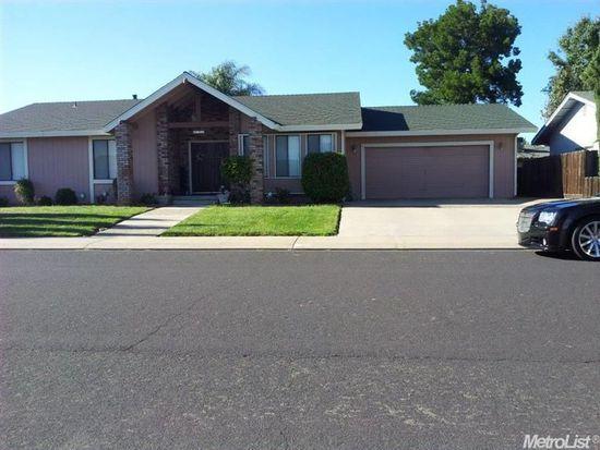2429 Lavon Ln, Ceres, CA 95307