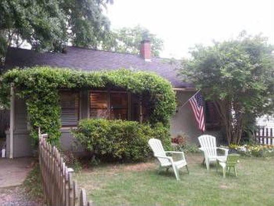 1438 Hosea L Williams Dr NE, Atlanta, GA 30317