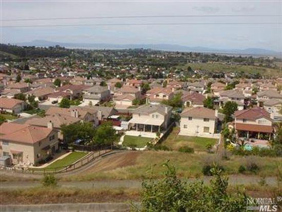 3455 Edgewater Pl, Vallejo, CA 94591