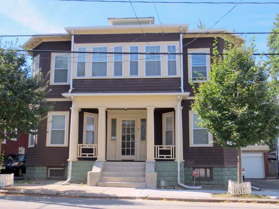 21 Cottage St, Chelsea, MA 02150