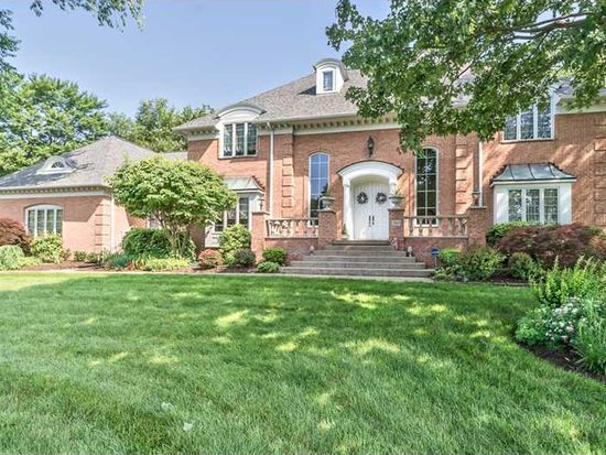 780 Stonegate Dr, Wexford, PA 15090