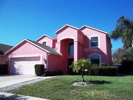 4750 Park Eden Cir, Orlando, FL 32810