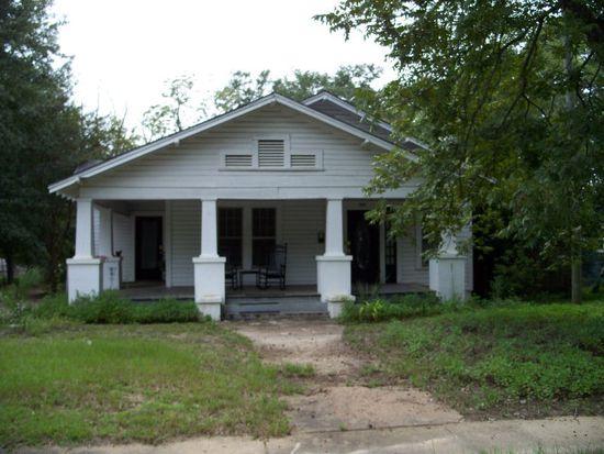 508 Dusy St, Dothan, AL 36301
