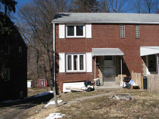 522 Maytide St, Pittsburgh, PA 15227