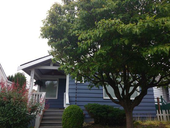 7542 23rd Ave NW, Seattle, WA 98117