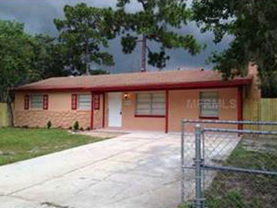 8020 Rhea Cir, Orlando, FL 32807