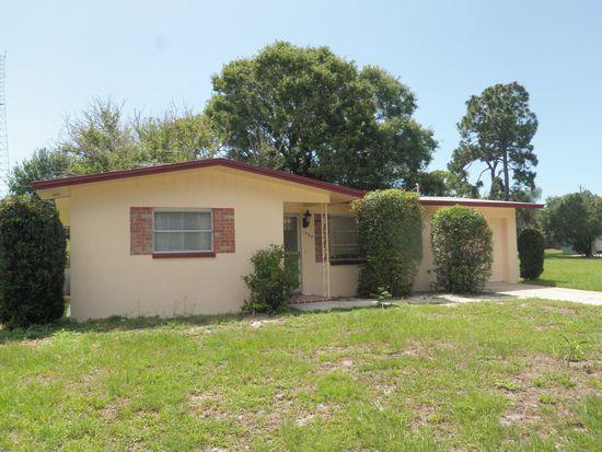 1404 Boylan Ave, Clearwater, FL 33756
