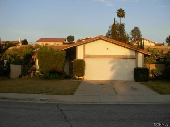 3232 Stella Ave, West Covina, CA 91792