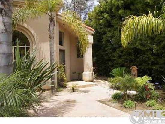 1974 Lake Dr, Cardiff By The Sea, CA 92007