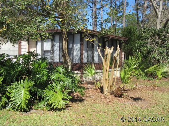 8620 NW 13th St LOT 355, Gainesville, FL 32653
