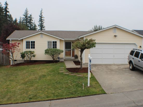 27204 Manor Pl NW, Stanwood, WA 98292