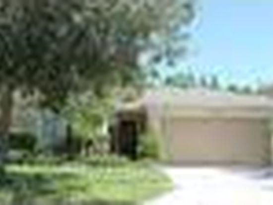 8231 Stockton Way, Tampa, FL 33647