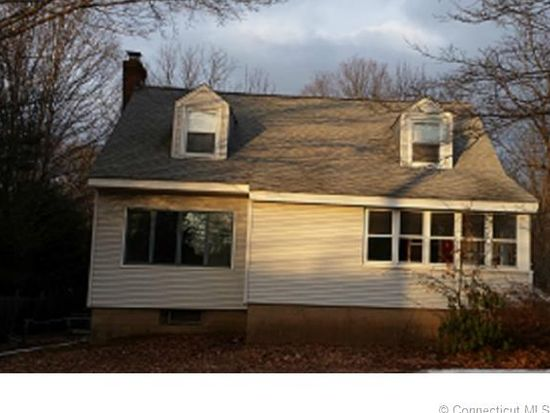 90 Tunxis Ave, Bloomfield, CT 06002
