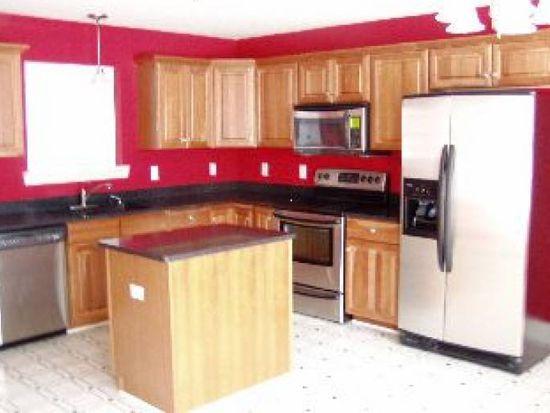 514 Northwynd Cir, Lynchburg, VA 24502