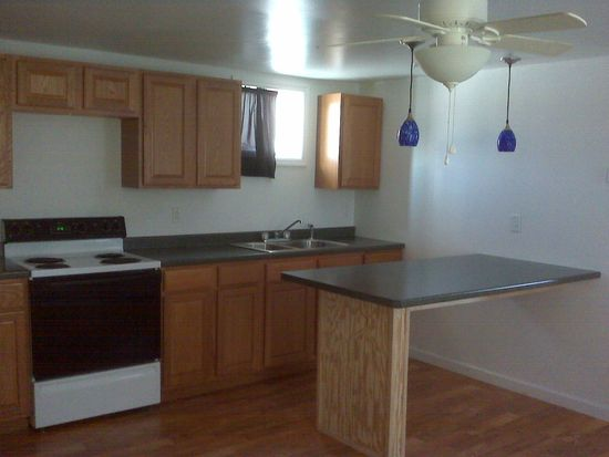 7303 State Route 9 APT 3, Plattsburgh, NY 12901