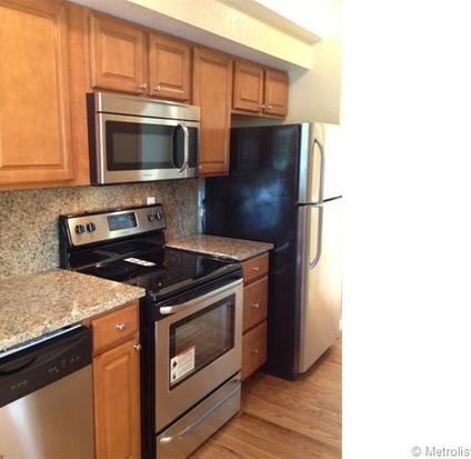 590 Logan St APT 208, Denver, CO 80203