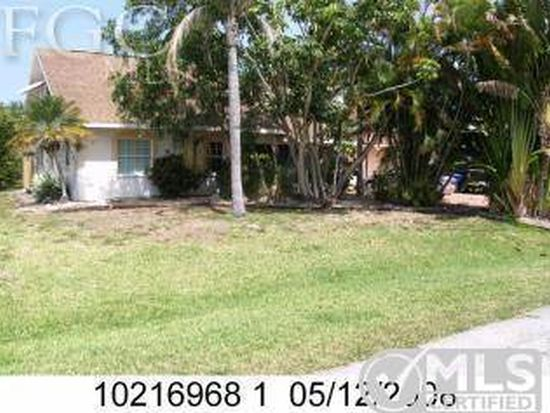 7135 Columbia Cir, Fort Myers, FL 33908