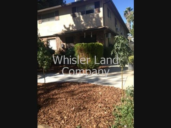 2443 Castro Way APT 6, Sacramento, CA 95818
