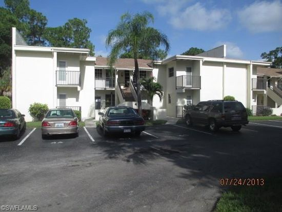 7400 College Pkwy APT 4A, Fort Myers, FL 33907
