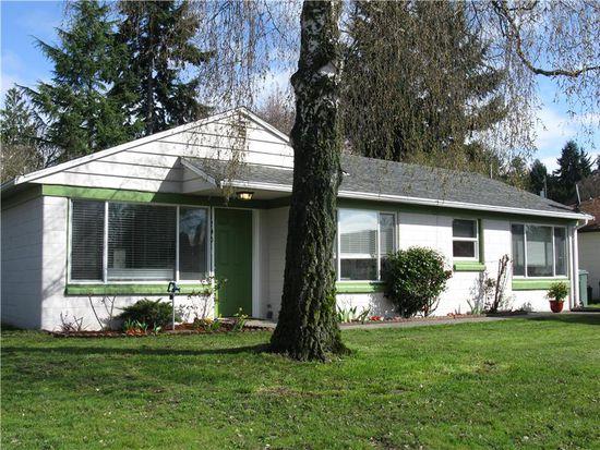 1740 NE 136th St, Seattle, WA 98125