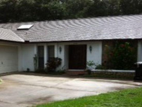 3194 Chamblee Ln, Clearwater, FL 33759
